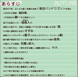 スクリーンショット 2013-09-18 0.30.29
