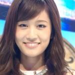 タモリと前田敦子のカラミって面白いですよね?!