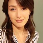 吉瀬美智子さんにはこれくらいの鮨屋に行ってもらわらないと。