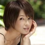 吉瀬美智子さんの最近のいいツイート