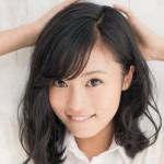 2014年上半期タレント出演数ランキングで小島瑠璃子がランクイン