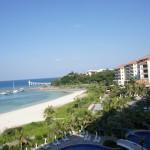 沖縄ってやっぱり素晴らしい