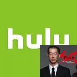 HuluでSPECが見放題!!