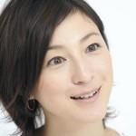 広末涼子主演「聖女」製作開始