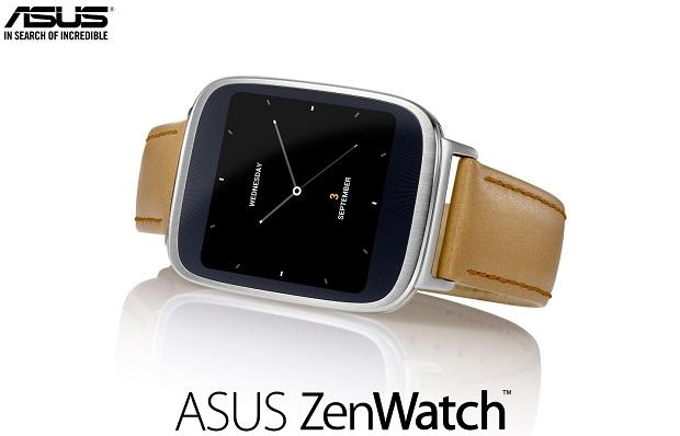 ASUS+ZenWatch-02
